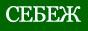 Сайт города Себеж